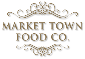 Market town food co